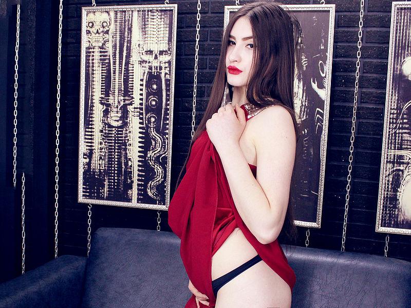 Photo of Fia Montes